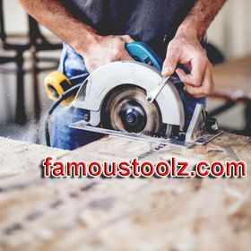 Famous Toolz   Diy Wood Projects   Woodworking Tips Tricks