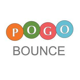 Pogo Bounce House