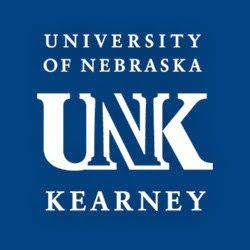 University of Nebraska Kearney