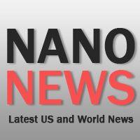 NanoNews.org