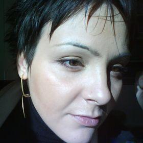 Elena Filippou
