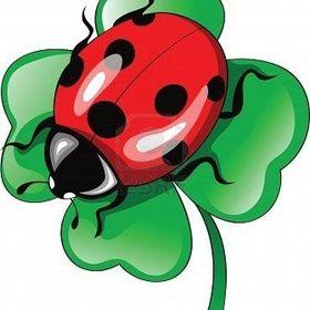BuggyLady