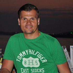 Marek Ignor