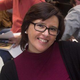 Susy Santos
