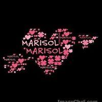Marisol Solarte Rodriguez