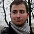 Tomáš Gerlich