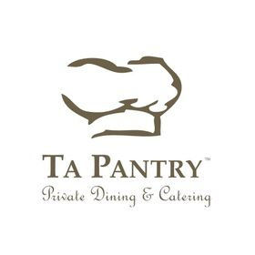 TAPANTRY PRIVATE KITCHEN
