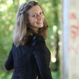 Laura Kahlisch