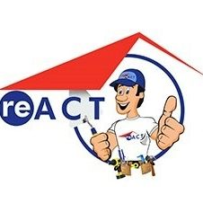 ReACT Roofing and Guttering Pty Limited