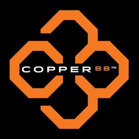Copper88