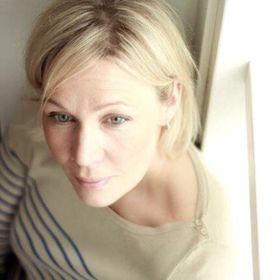 Janine Miettunen