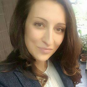 Daniela Kolarova