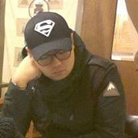 Jong Lyoul Kim