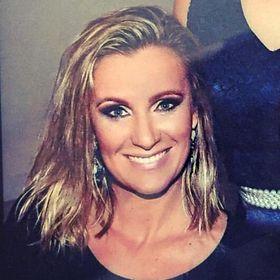 Juliana Graciolli