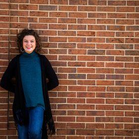 ae664fb8a196 Claire Mudd (mudd2916) on Pinterest
