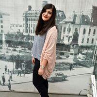 Hashemi Ariana