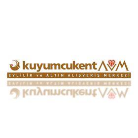 Kuyumcukent AVM