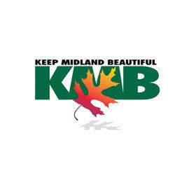 Keep Midland Beautiful