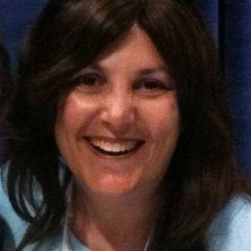 Liza Wiemer