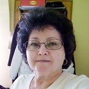 Margó Matus