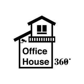 OfficeHouse360