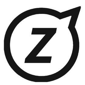 Zapping Latam