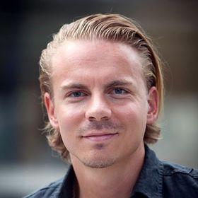 Olof Hoverfält