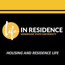 Kennesaw State University Housing And Residence Life Housingksu Profile Pinterest