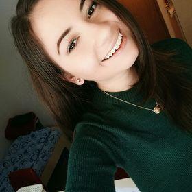Sabina Perianu