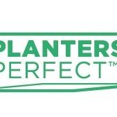 Planters Perfect