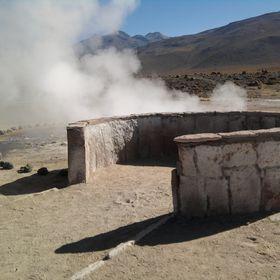 San Pedro De Atacama Chile 7eborquez Profile Pinterest