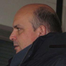 Enzo Vaccarella