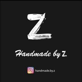 handmade by Z