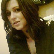 Zita Bagdán