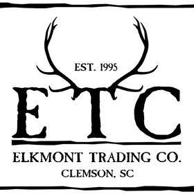 0c8fba2bfc690 Elkmont Trading Company (Elkmonttrading) on Pinterest