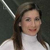 Hortensia Morales