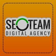 SEOTeam Digital Marketing Agency Inc Group