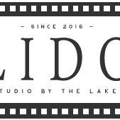 Lido Studio