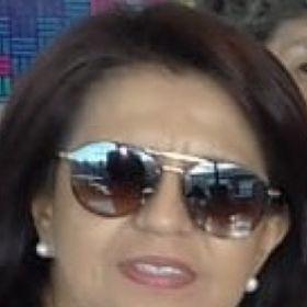 Amalia Torres