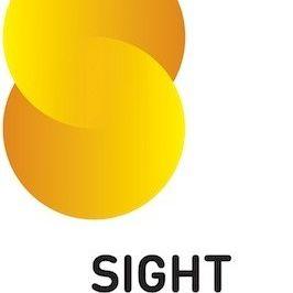 sightforall
