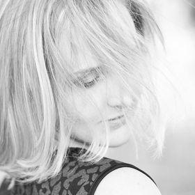 Viola Dupré Photography
