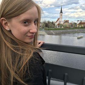 Helena Sedláková