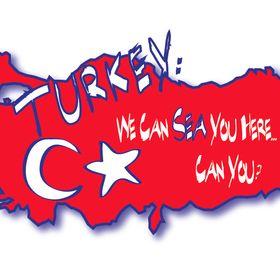 Sea Turkey Today