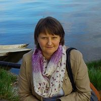 Teresa Sadło