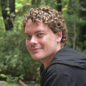 Anton Sievers