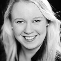 Katarina Rehnberg