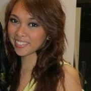 Christina Ann