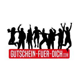Gutschein-Fuer-Dich.com