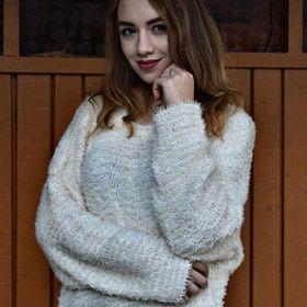 Andreea Magirescu