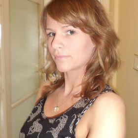 Krisztina Vad